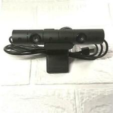 Sony PlayStation 4 Camera CUH-ZEY2J Official Tested With Stand
