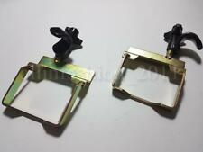 NEW 2x Additional Anti-Theft Door Locks Safety fit DAF 95XF XF95 XF105 XF106
