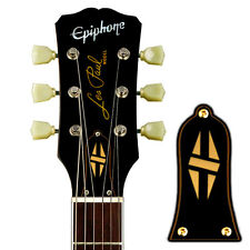 EPIPHONE BGB Custom Split Diamond Truss Rod Cover fits Les Paul SG ES