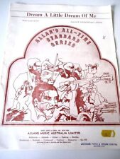 's 1950s Music Media