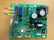 Mitsubishi Air Conditioning Heavy Industries Mhi PCA505A164 Board PCB