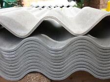 Fibre Cement Roofing Sheets B5 Profile