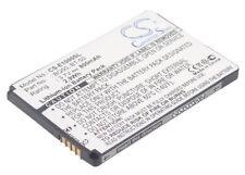NEW Battery for Motorola A1200 A630 A732 BQ50 Li-ion UK Stock