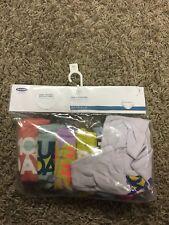 NWT Old Navy Girls 7 Pack Underwear Size X-Size