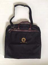 """NEW Travel Clothes Bag 41""""*21""""*2.5"""" Suit Dress Garment Storage Zipper Case"""