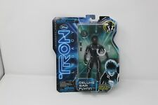 TRON Legacy Deluxe Sam Flynn Action Figure S2 Spin Master action figure BNIB