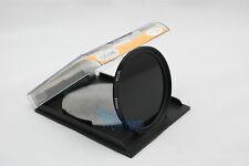 55mm IR720 IR 720nm Xray Infrared Glass Filter for DSLR Camera Lens _US