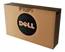 "NEW DELL 15.6"" TOUCH SCREEN QUAD CORE 2.40GHz 8GB 1TB SSD WINDOWS 7 PRO + OFFICE"