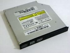 Dell Inspiron 9200 9300 9400 DVD+/-RW TS-L532B WC449