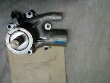 WATER PUMP FOR SIMCA 1301,1501 WITH AUTO FAN MOTOQUIP  VWP110