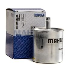 Fuel Filter - BMW F & G Bikes and Others / Mahle, FF-315