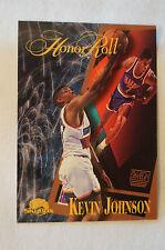 NBA CARD - Sky Box - Honor Roll Series - Kevin Johnson - Phoenix Suns