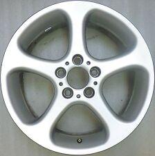 BMW X5 E53 Sternspeiche 69 Alufelge 8,5x18 ET48 6752027 jante rim wheel llanta