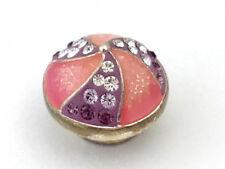 (A) Jewel Pop Kjp631, New Authentic Kameleon Jewelry Passion Pinwheel Jewelpop