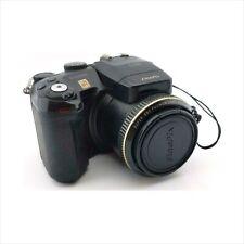Fujifilm S7000 Digital Camera Finepix