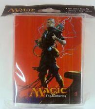Dragon's Maze Deckbox V2 Magic the Gathering MtG Ultra Pro