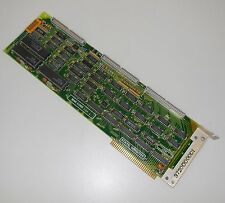 Factron Schlumberger board 100103-B assy 100104