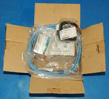 Atlas Compressor SmartBox Air Monitoring Ethernet Modem Antenna Sierra Wireless