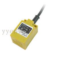 1PC NX5-PRVM5A 90 Days Warranty#n4650