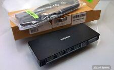 Original Samsung BN96-35817G One Connect Mini Board mit Kabel, BN96-35817B, NEU
