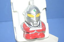 Ultraman UltraSeven Battle Figure Banpresto Japan 1999