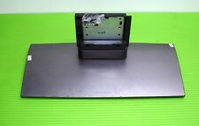 VITI di fissaggio per LG-32LF510B-ZA 32LF510B 32LH510B TV STAND x 4