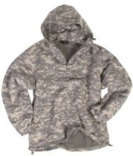 MIL-TEC (R) Combat Anorak Winter AT-Digital 3XL XXXL