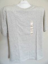 New Mens T-Shirt Size:S Color - Grey