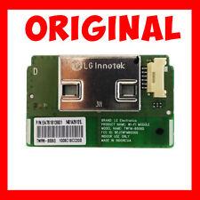Wifi Module LG 55LN575S 55LP860H 55LY750H 60LA620S 60LA740S 60LA860V 60LB5800