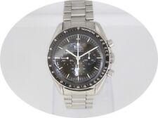 Omega Speedmaster Moonwatch  Ref. 145022 Chronograph 42mm Vintage Box Wertanlage