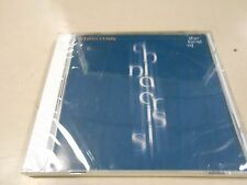 China Crisis CD The Best of (Greatest Hits) 1998 16 tracks w/ 6 live tracks NEW