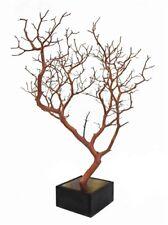 "24"" Manzanita Branch With Base for Wedding Centerpieces"