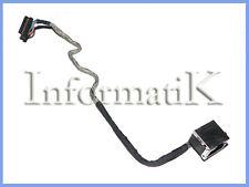 Asus Eee PC 1001HA 1005HA 1005HAB 1005HE 1005PX 1005PXD Ethernet Jack Lan Port
