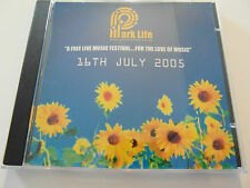 Parklife Music Festival / July 16th 2005 ( CD Album ) Used very good