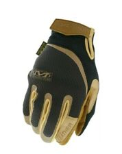 New - Mechanix Wear - Landscape - Padded Palm Gloves - XL - Machine Washable