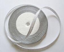 Pack/Set Ribbon 21-50 Length (Mtrs/Yds)