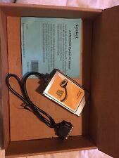 Socket Mobile Serial I/O Pc Card