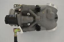 P0803.5AA NEW Buell Throttle Body Manifold 49mm, 2008-2009 XB12 Models, (U5A)