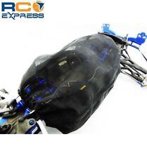 Hot Racing Traxxas E Revo Revo Chassis Dirt Guard Cover RVO16C06