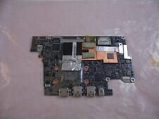 Acer Aspire S5-391 - Mainboard