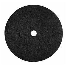 """Milwaukee 4-1/2"""" 50 Grit Aluminum Oxide Sanding Disk (25 Pack) 48-80-0633"""
