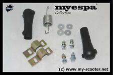 Vespa Hauptständer Ständer Ständerbefestigung Ständerblech V50 N Special L 90 S