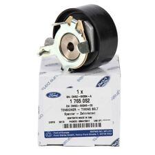 ORIGINAL Ford Spannrolle Zahnriemen 1.0 / 1.0 EcoBoost 65-140 PS 1765052