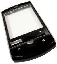 HP iPAQ Data Messenger Front Bezel New 2516FS8803W