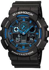 Resin Band Quartz (Battery) Wristwatches