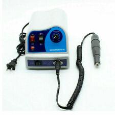 Dental N8 Lab Marathon Electric Micromotor Polishingamp45k Rpm Motor Handpiece Kit