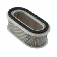 187 Oregon OEM 30-057 replacement air filter kawasaki