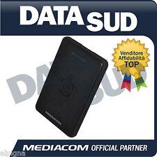 BOX ESTERNO MEDIACOM PER HARD DISK 2,5''M-HDSB3 SPACEBOOK SATA USB 3.0