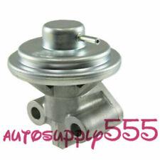 Emissions EGR Valve Assembly MD199283 For Chrysler Dodge Mitsubishi 3.0L 3.5L V6