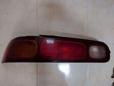 94 95 96 97 98 99 00 01 Acura Integra OEM Tail Light (Left Driver Side)